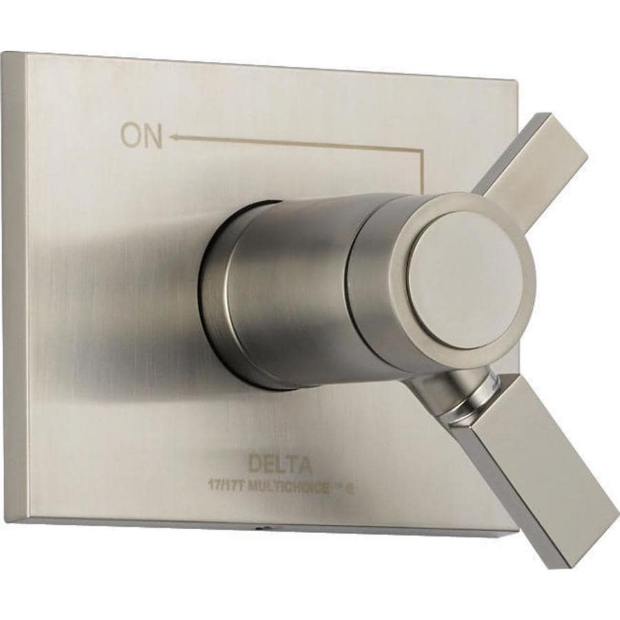 Delta Shower Handle