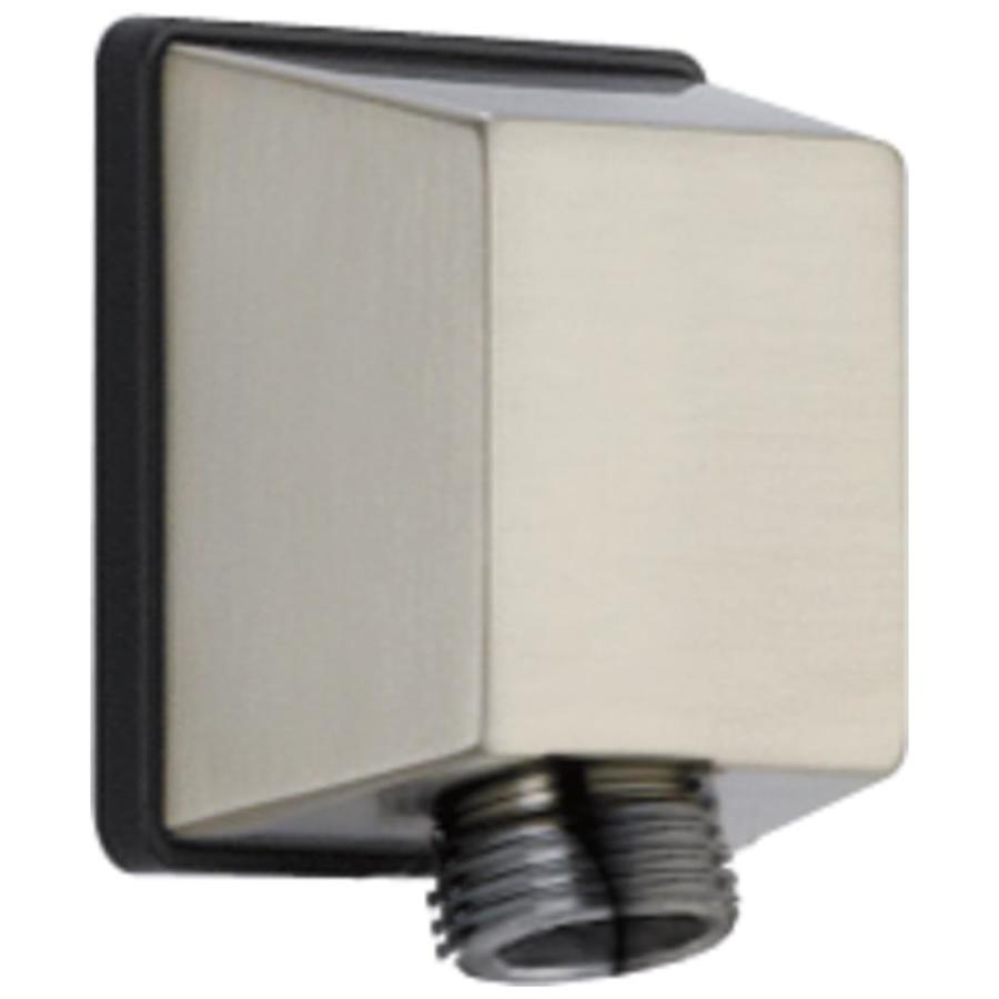 Delta Stainless Water Connection