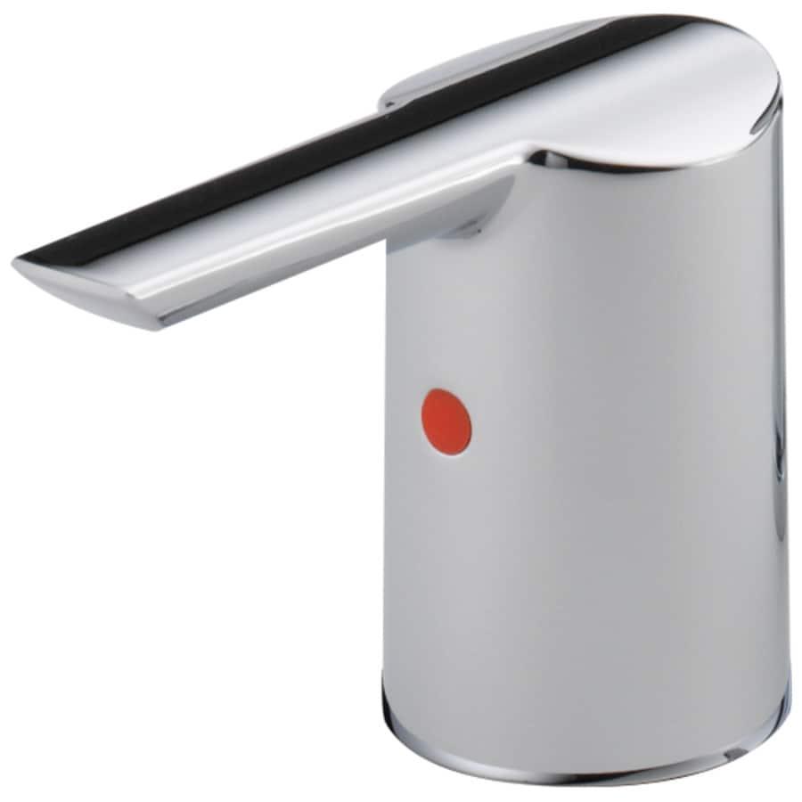 Delta Chrome Shower Handle