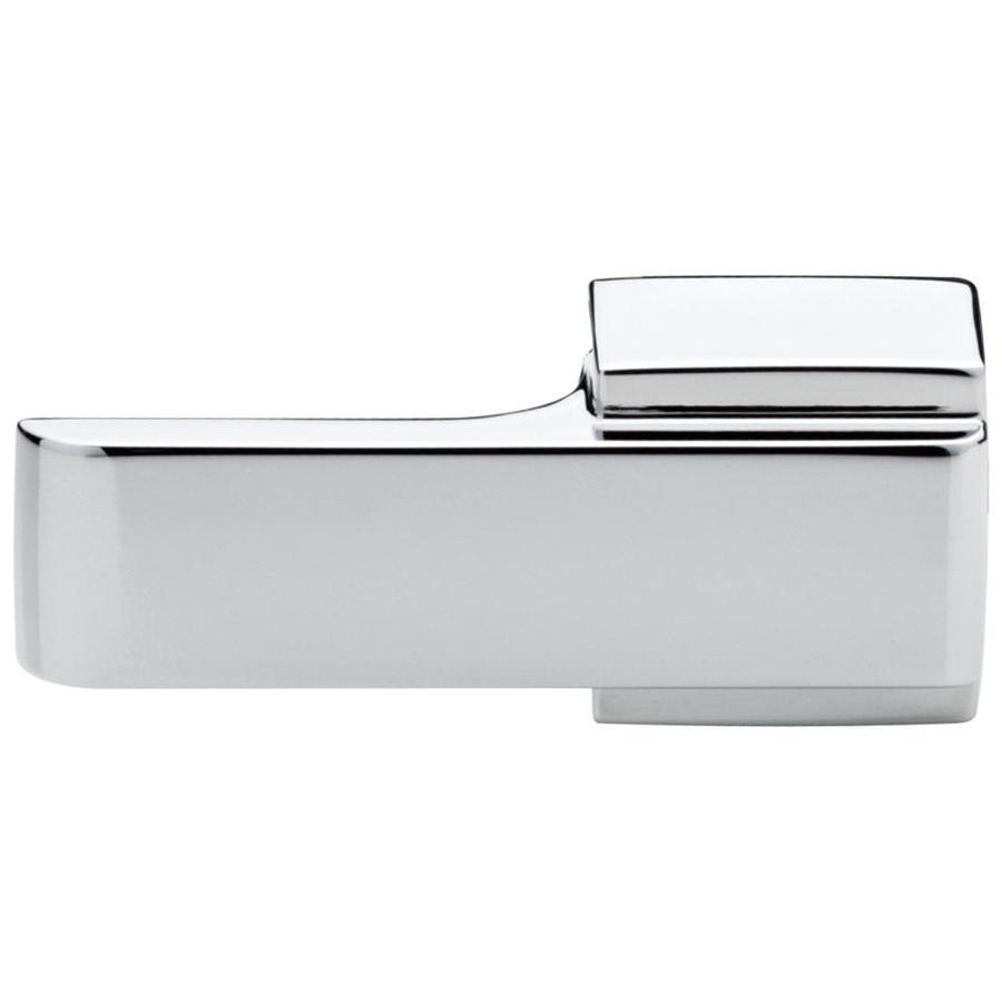 Delta Chrome Toilet Handle