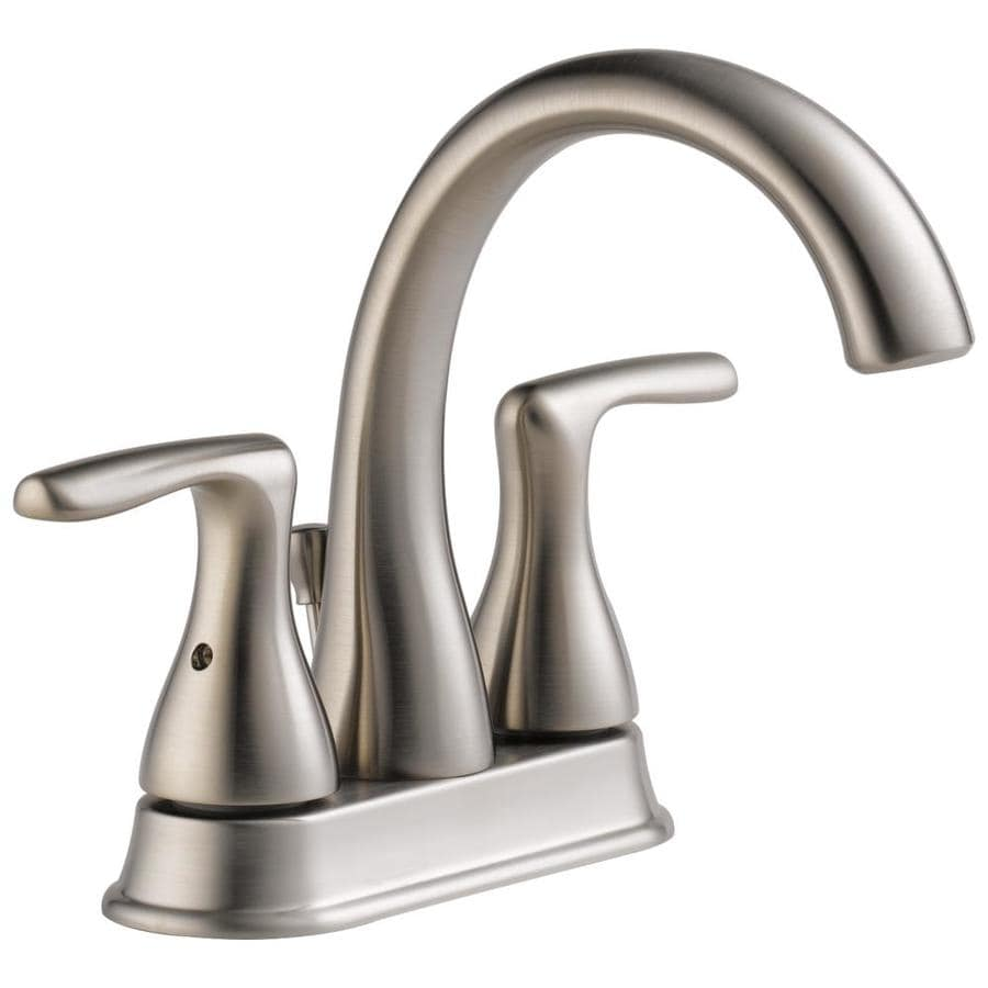 Peerless Kitchen Faucets At Lowes