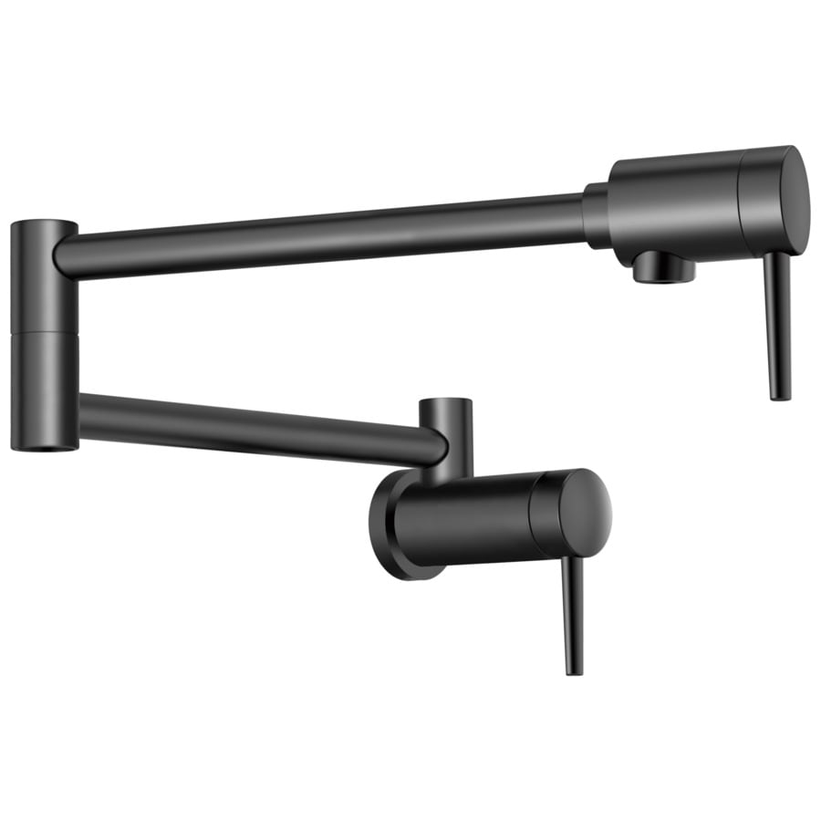 Shop bathroom sink faucets in the bathroom faucets & shower heads section of gnula.ml Find quality bathroom sink faucets online or in store.