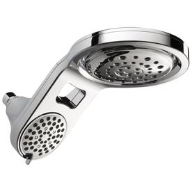 Shower Heads At Lowescom
