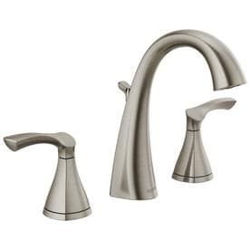 Delta Bathroom Faucets.Delta Bathroom Sink Faucets At Lowes Com