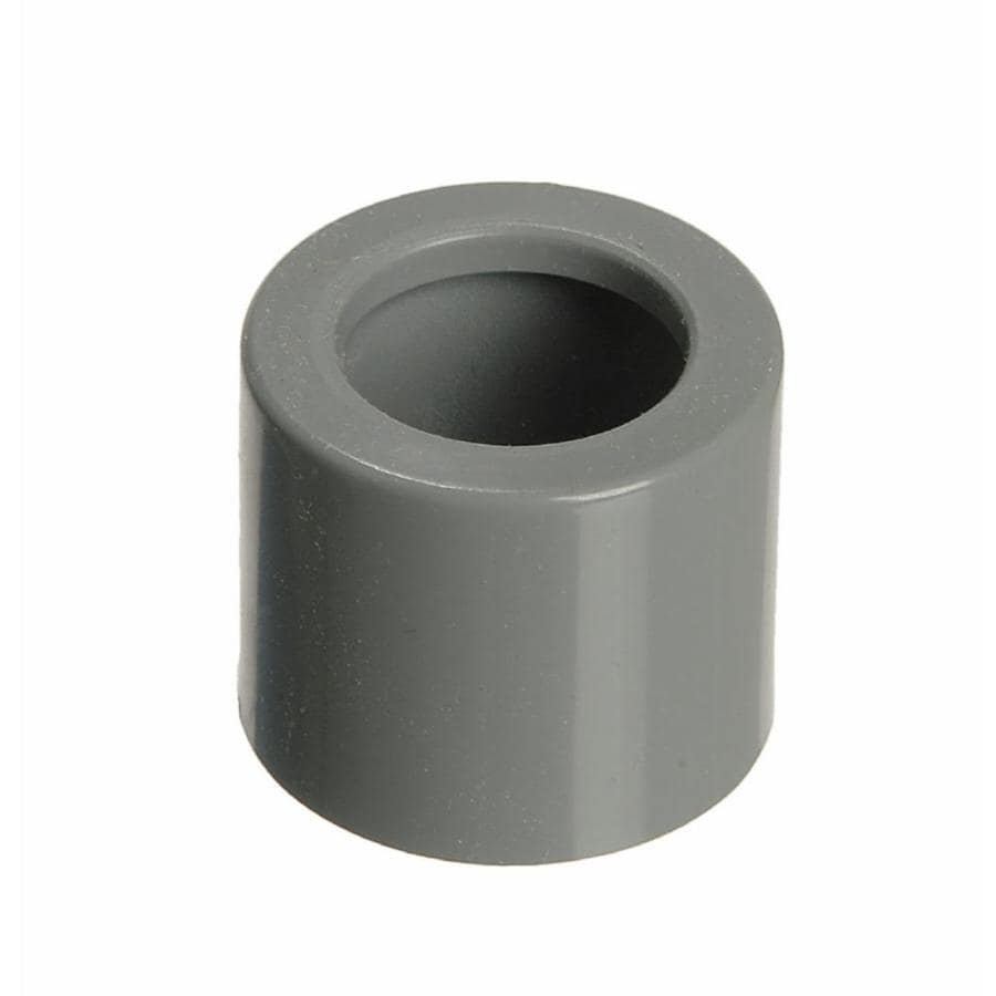 CARLON 3/4-in PVC Bushing