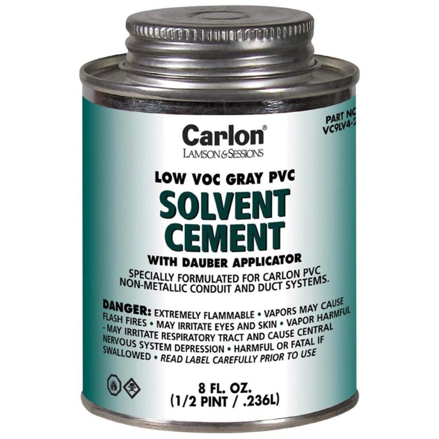 CARLON Construction Adhesive
