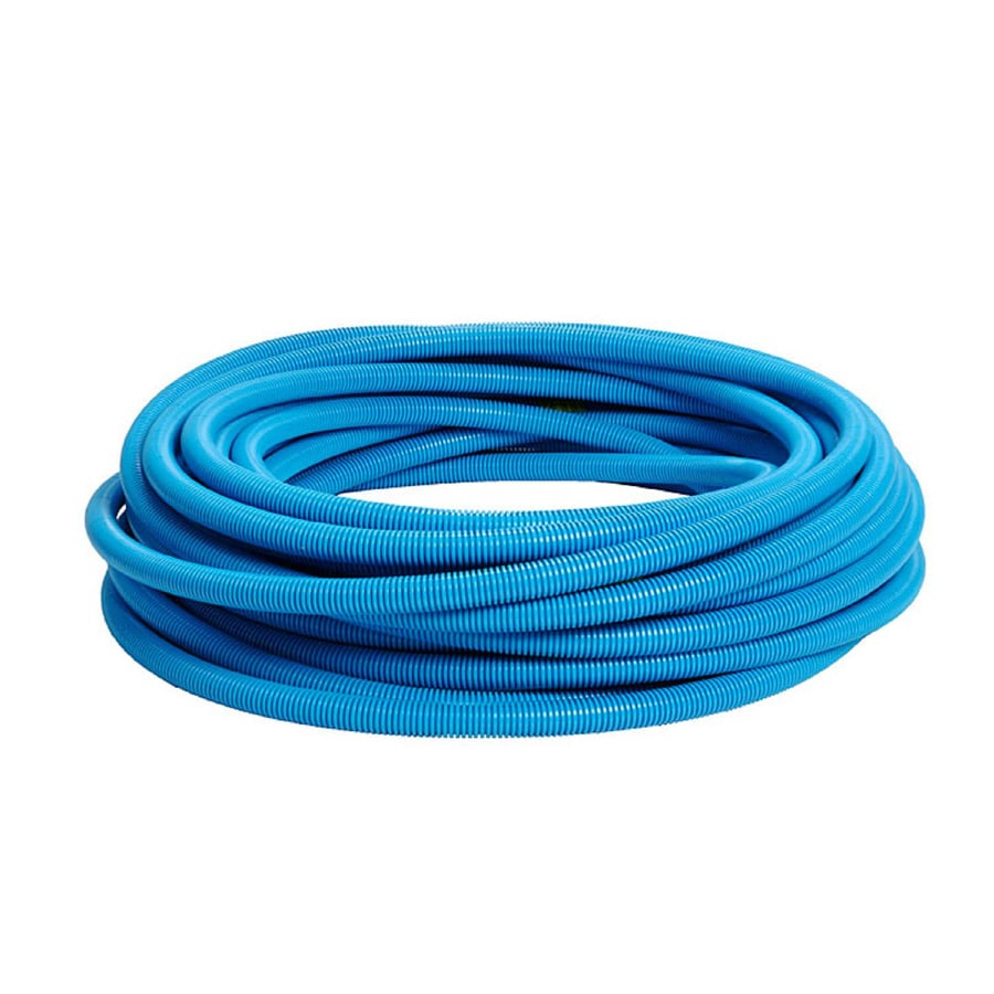 CARLON Ent 100-ft Conduit (Common: 3/4-in; Actual: .75-in)