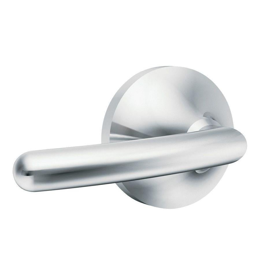 Moen Icon Chrome Toilet Handle