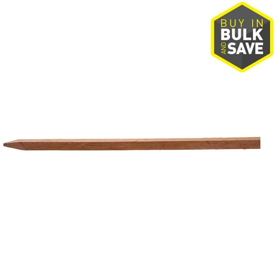 lowes outdoor lighting stakes - home decor