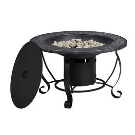 Shop Fire Pits & Accessories at Lowes.com