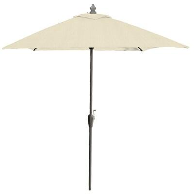 Sunbrella 9 11 X 6 7 Acrylic Canvas