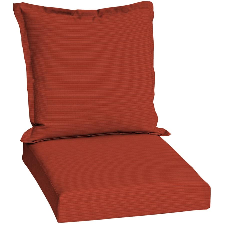 100 sunbrella patio chair cushions black and white sunbrell