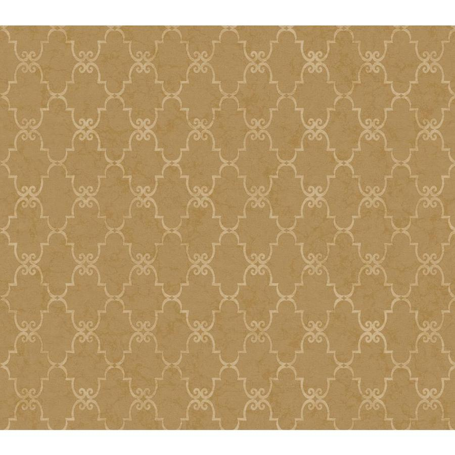 Inspired By Color Beige Paper Wallpaper