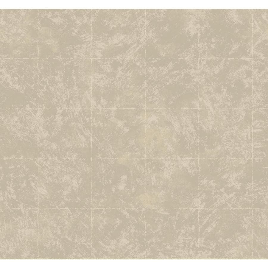 Inspired By Color Metallics Book Gold Paper Abstract Wallpaper