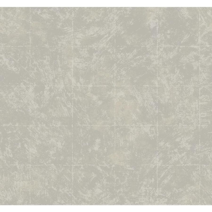 Inspired By Color Silver Paper Abstract Wallpaper