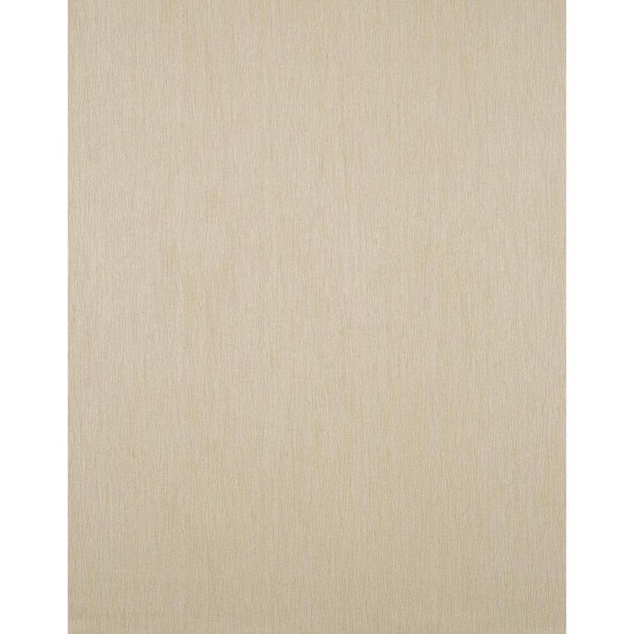 York Wallcoverings Tan Vinyl Wallpaper