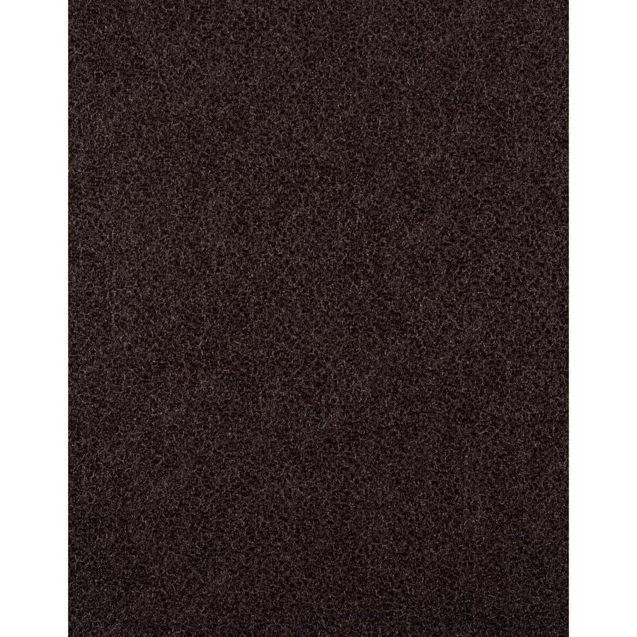 York Wallcoverings York Textures Dark Purple and Silver Vinyl Textured Abstract Wallpaper