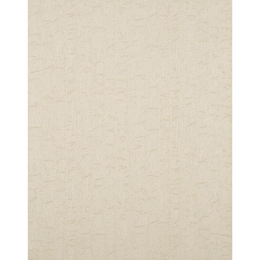 York Wallcoverings York Textures Beige Vinyl Textured Abstract Wallpaper