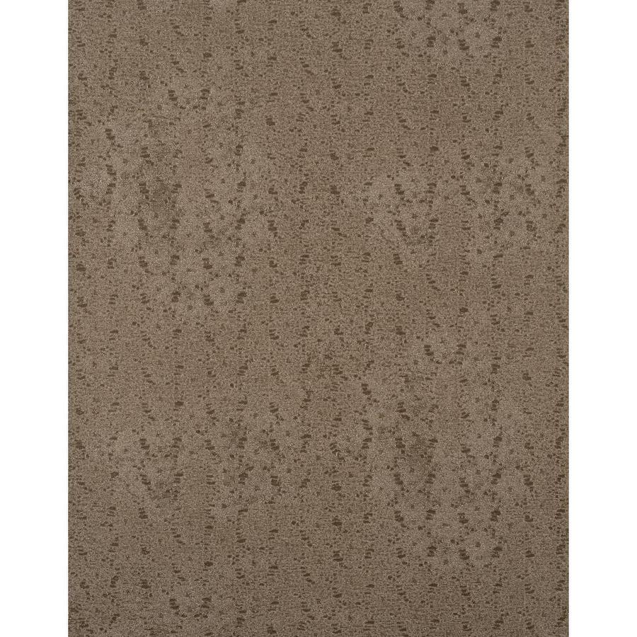 York Wallcoverings York Textures Dark Brown Vinyl Textured Abstract Wallpaper