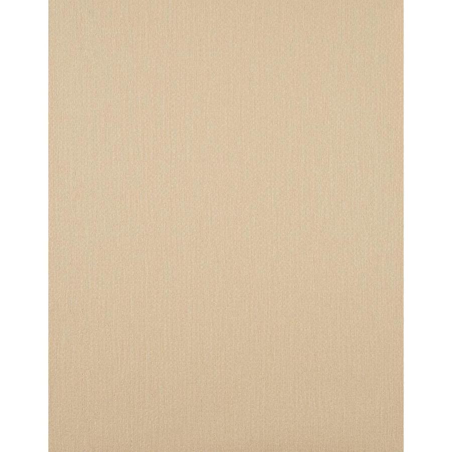 York Wallcoverings York Textures Sand Beige Vinyl Textured Abstract Wallpaper