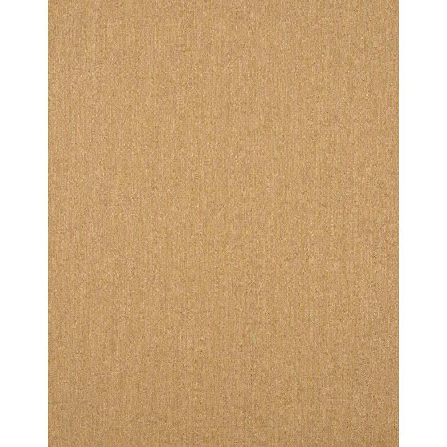 York Wallcoverings Light Brown Vinyl Wallpaper