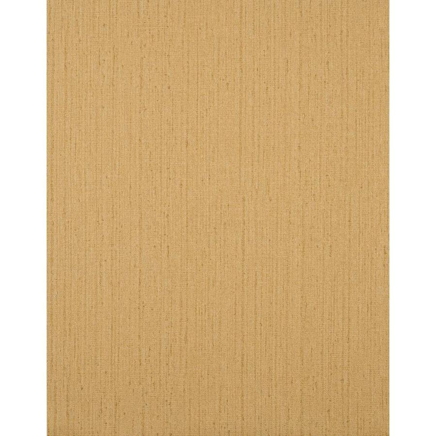 York Wallcoverings York Textures Wheat Gold Vinyl Textured Abstract Wallpaper