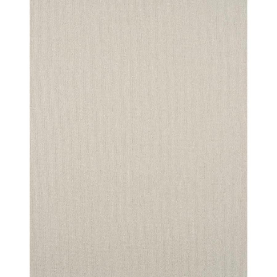 York Wallcoverings York Textures Off-White Vinyl Textured Abstract Wallpaper