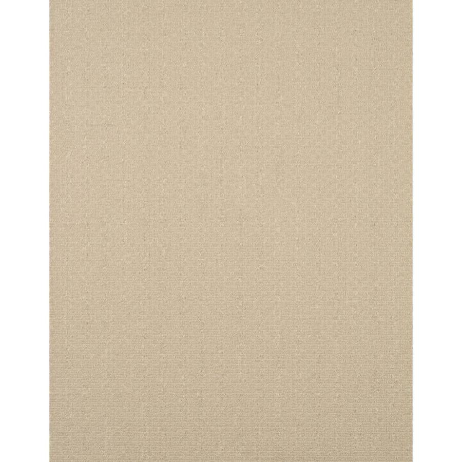 York Wallcoverings Dark Taupe Vinyl Wallpaper