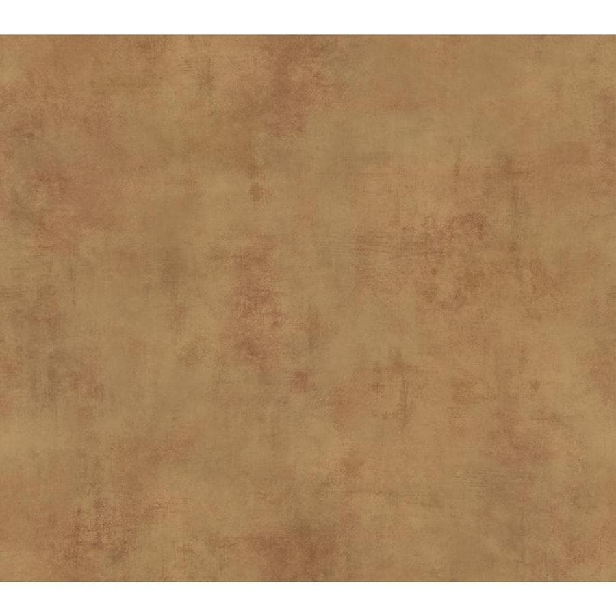 Inspired By Color Red Book Red and Brown Paper Stone Wallpaper