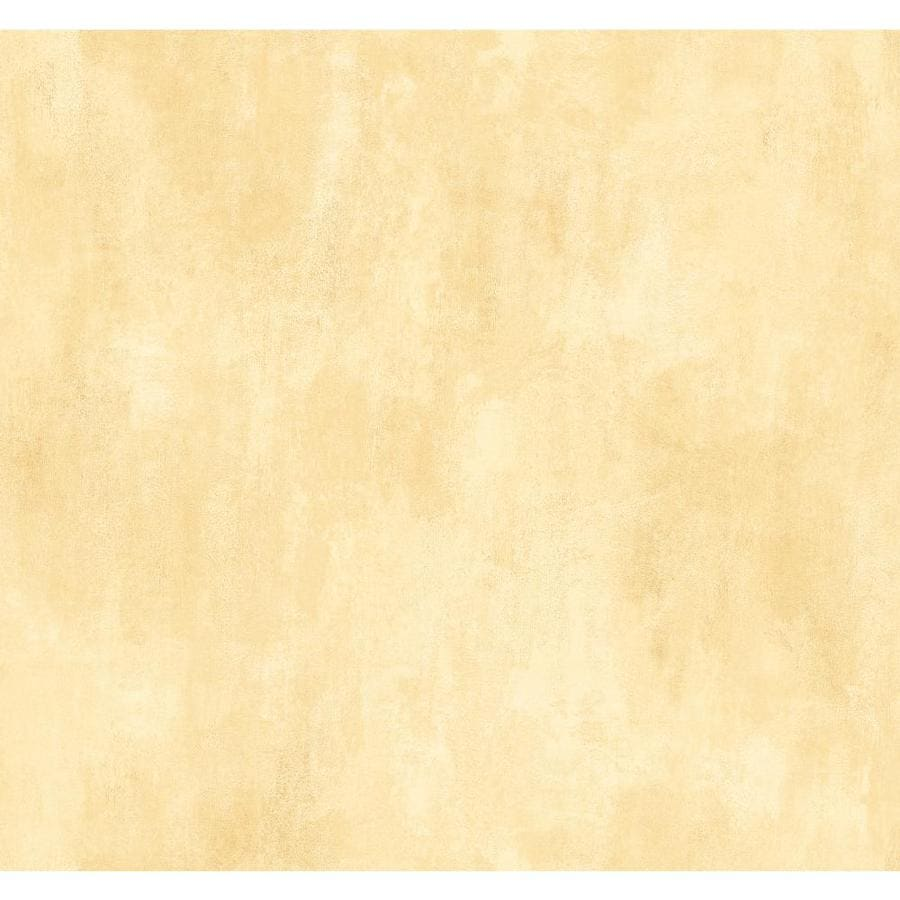Inspired By Color Orange And Yellow Book Cream Ivory Paper Abstract Wallpaper