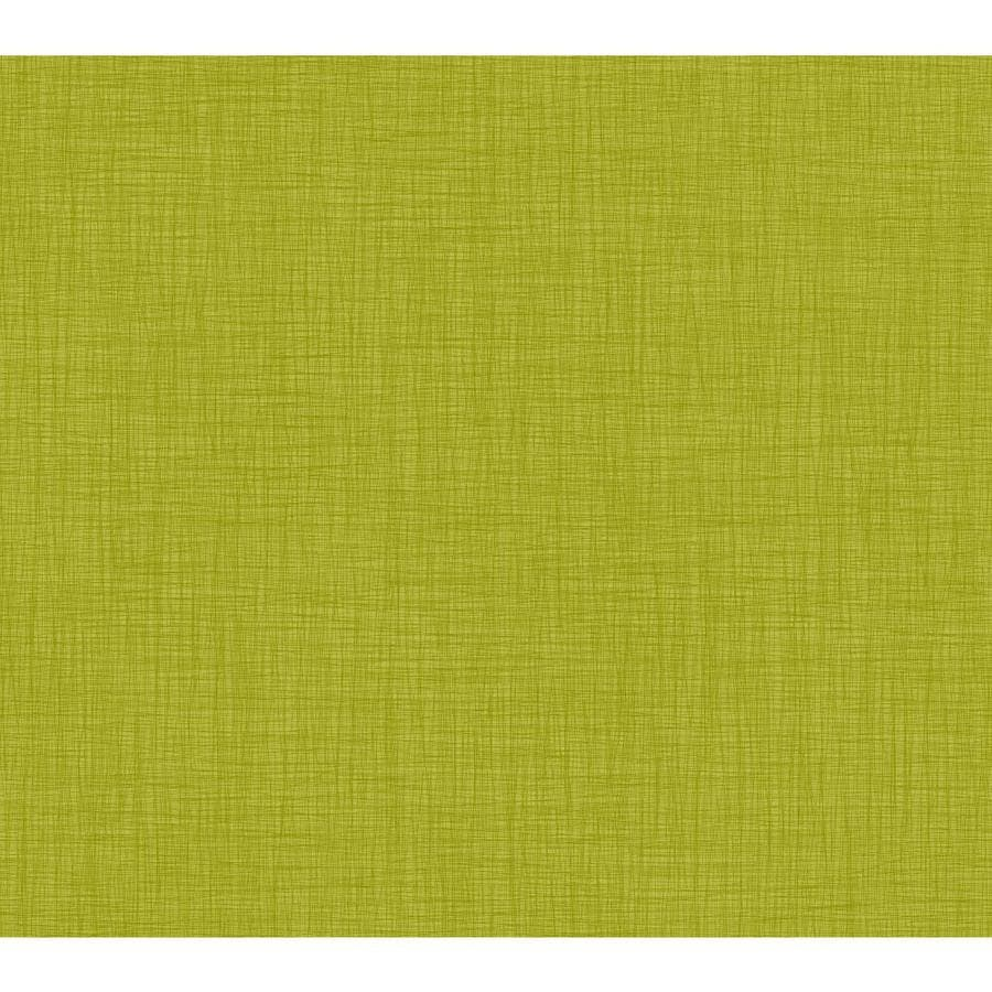 Inspired By Color Green Book Green Paper Solid Wallpaper