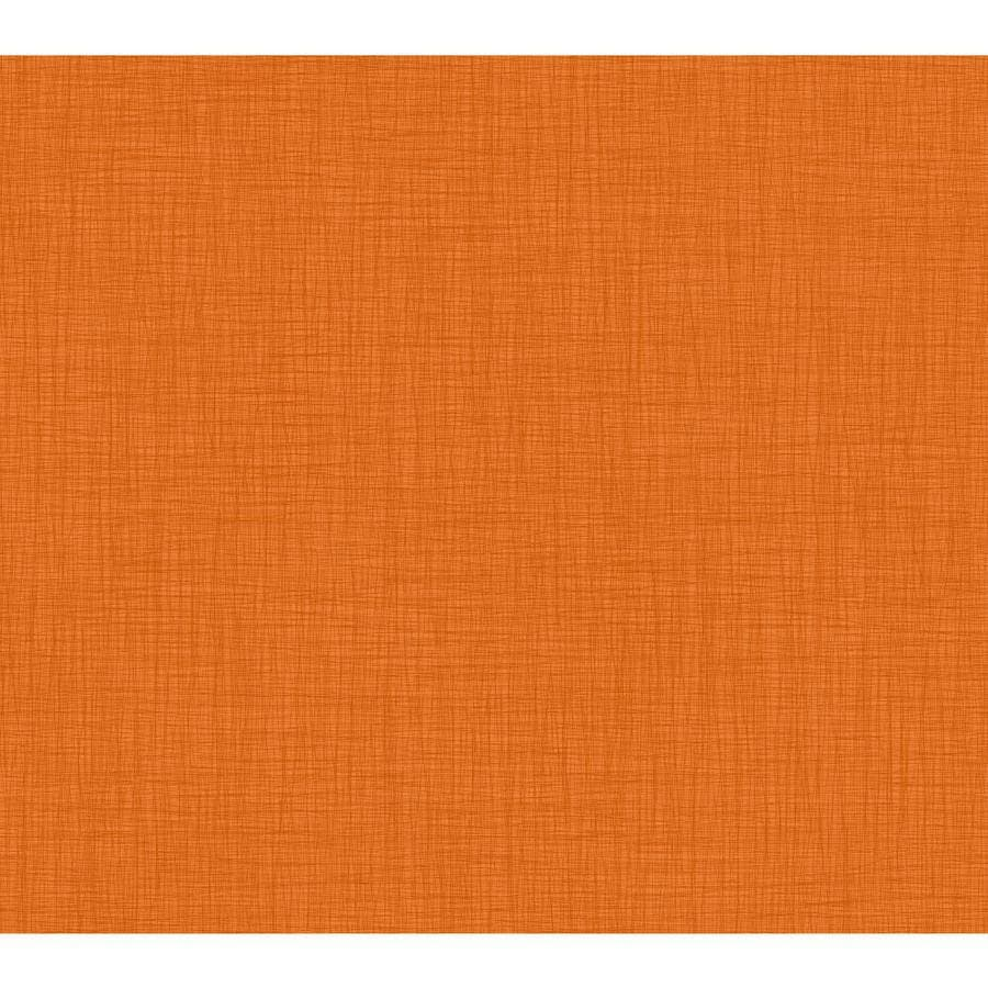Inspired By Color Orange and Yellow Book Orange Paper Solid Wallpaper