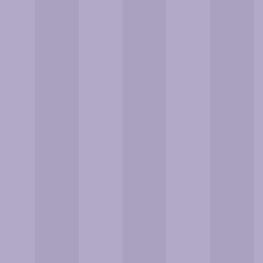 York Wallcoverings Disney Kids Purple Paper Stripes Wallpaper