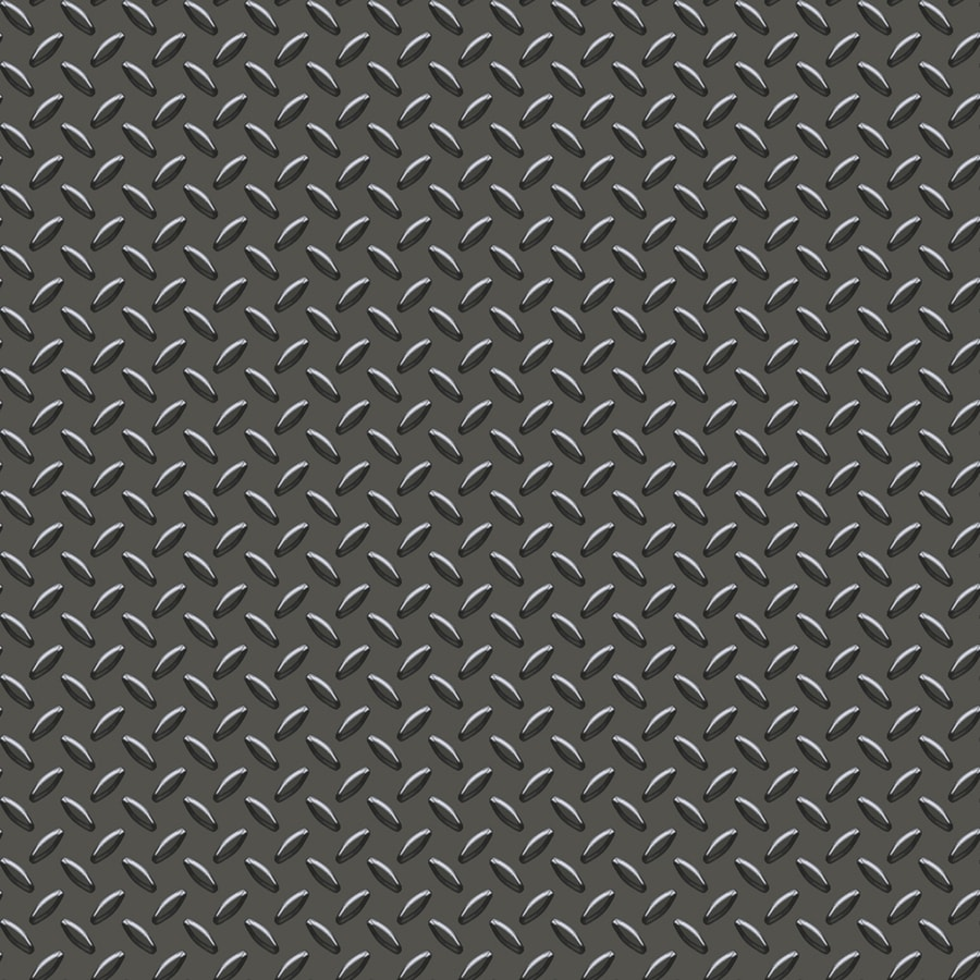 York Wallcoverings Kids Book Black Paper Geometric Wallpaper