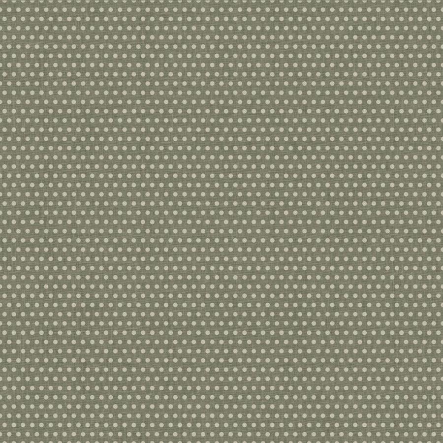 York Wallcoverings Risky Business II Beige/Chrome Steel Metallic Paper Abstract Wallpaper