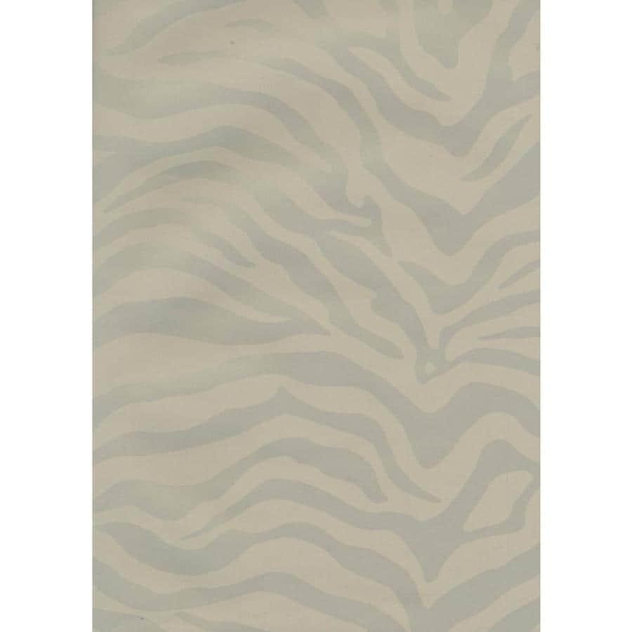 York Wallcoverings Gold Shimmer/Champagne Paper Wallpaper