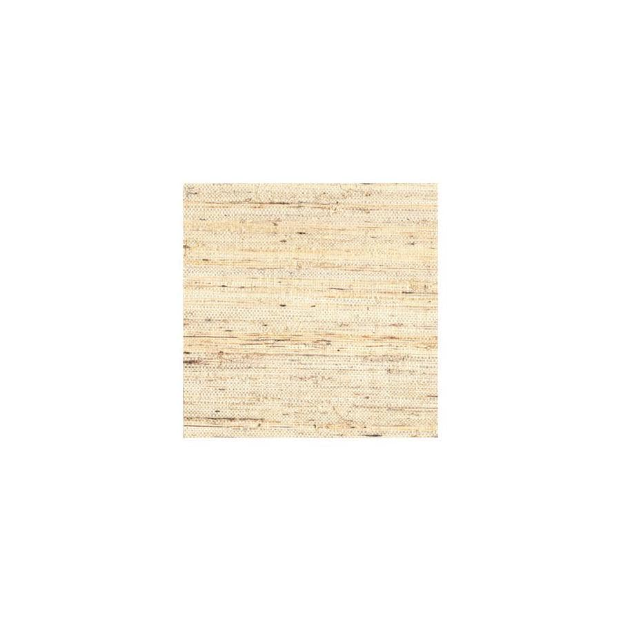 Inspired By Color Grasscloth Book Cream Paper Textured Grasscloth Wallpaper