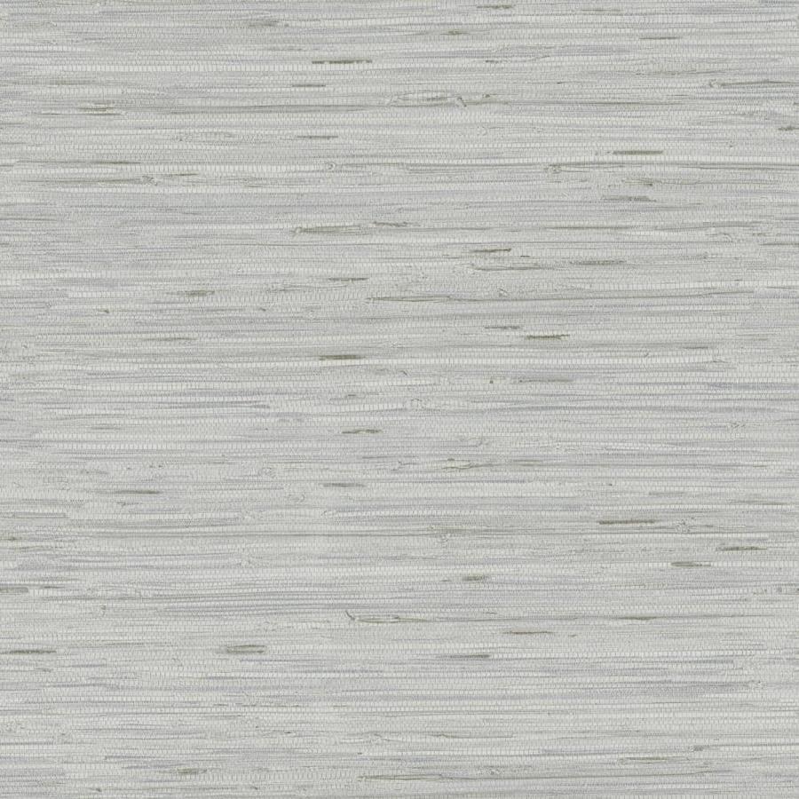 Black Grasscloth Wallpaper at Lowes.com