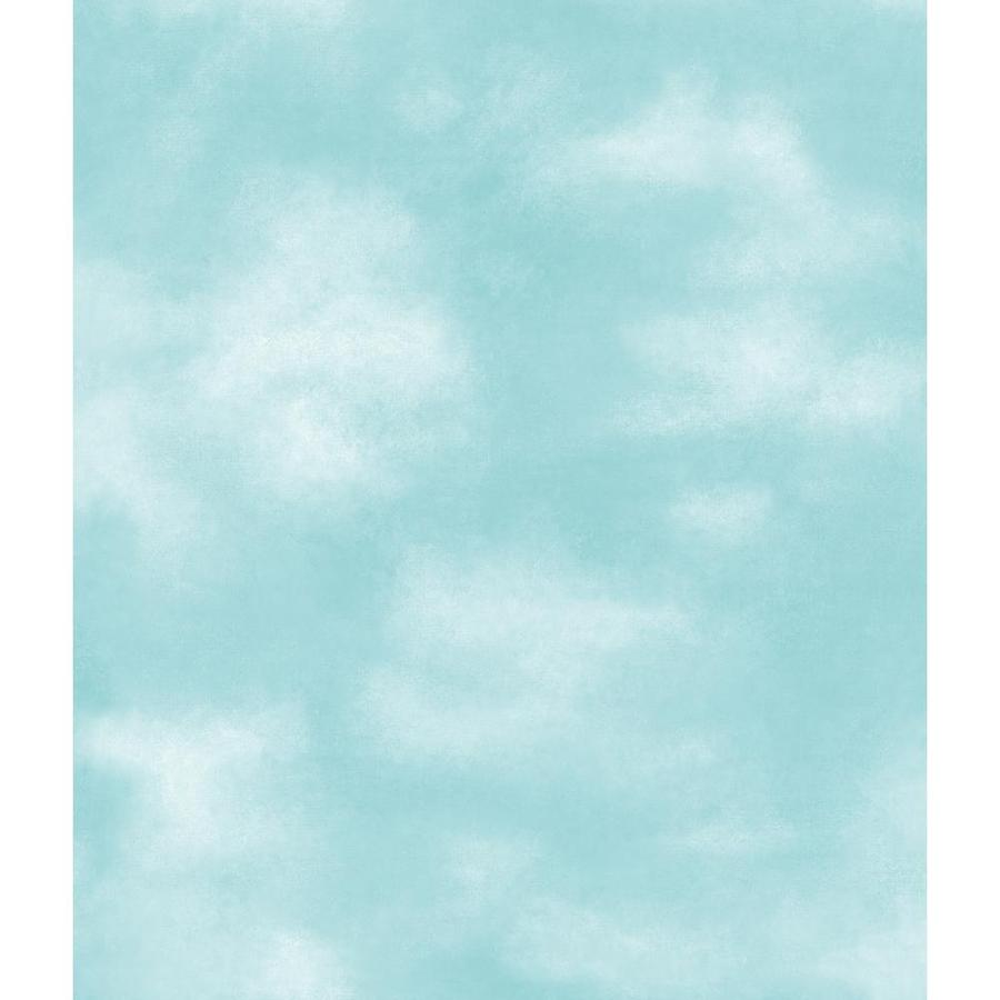 Inspired By Color Kids Book Blue Paper Abstract Wallpaper