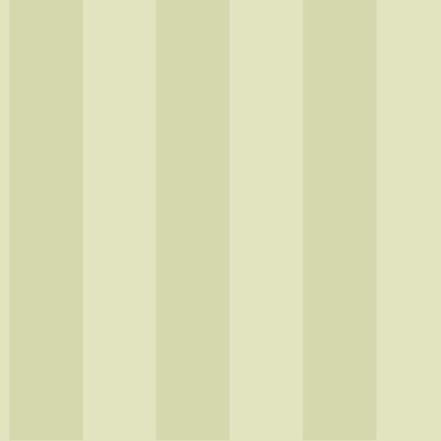 Inspired By Color Green Book Green Paper Textured Stripes Wallpaper