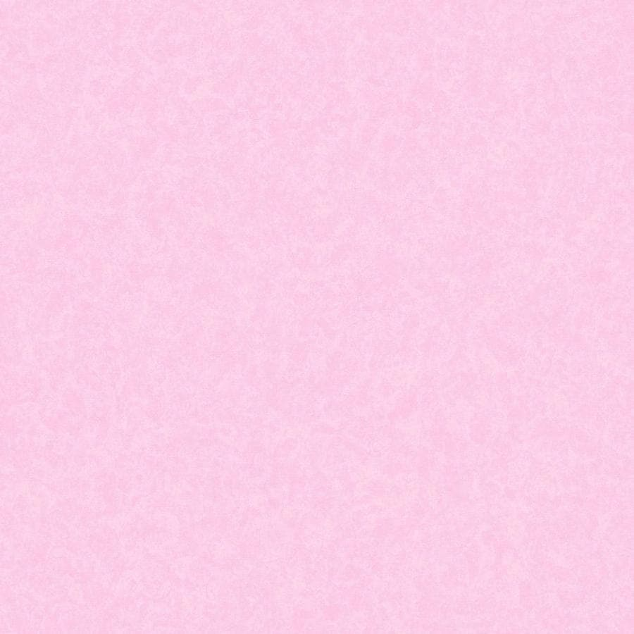Inspired By Color Pink Paper Wallpaper