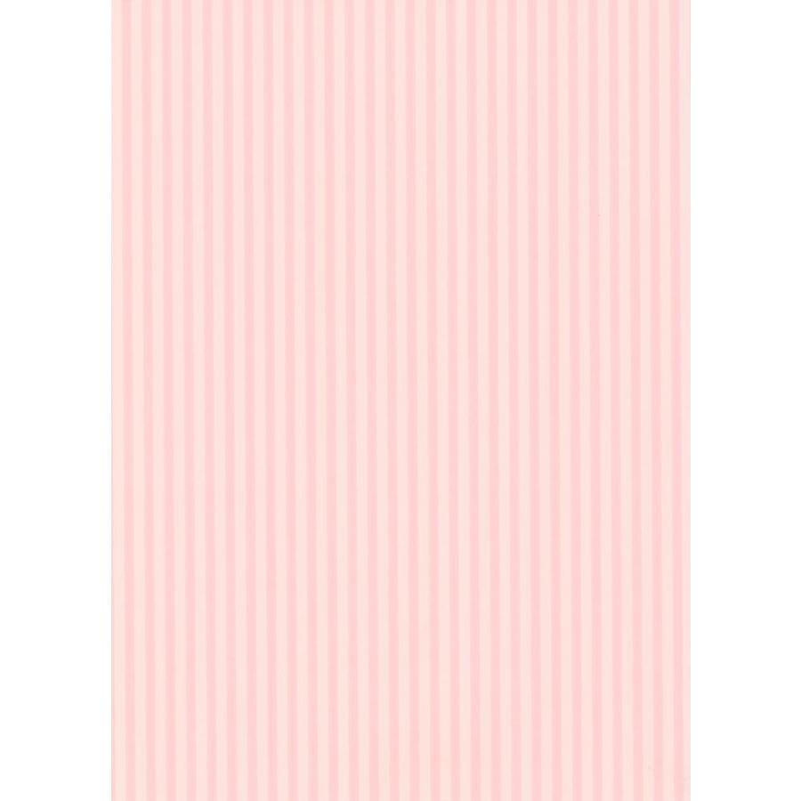 Inspired By Color Pink and Purple Book Pink Paper Textured Stripes Wallpaper