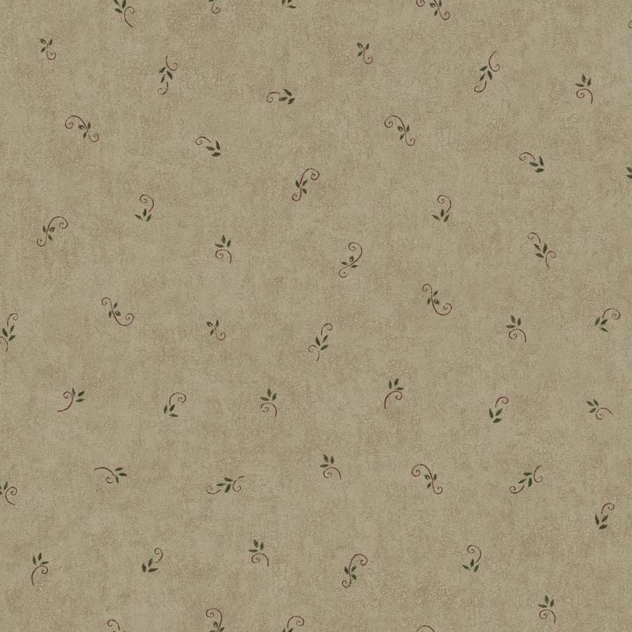 Inspired By Color Brown Paper Wallpaper