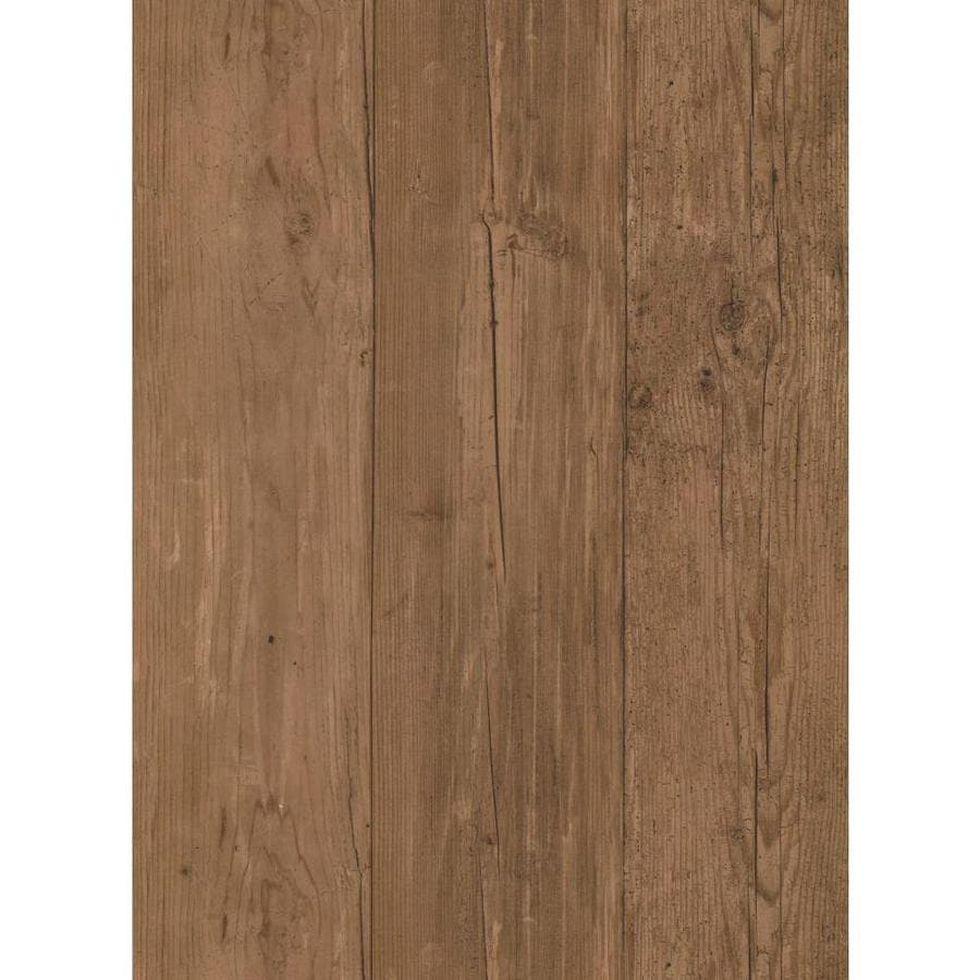 Inspired By Color Natural Elements Brown Paper Wood Wallpaper