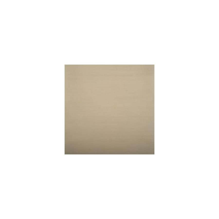 York Wallcoverings Grasscloth Book Neutral Paper Textured Grasscloth Wallpaper