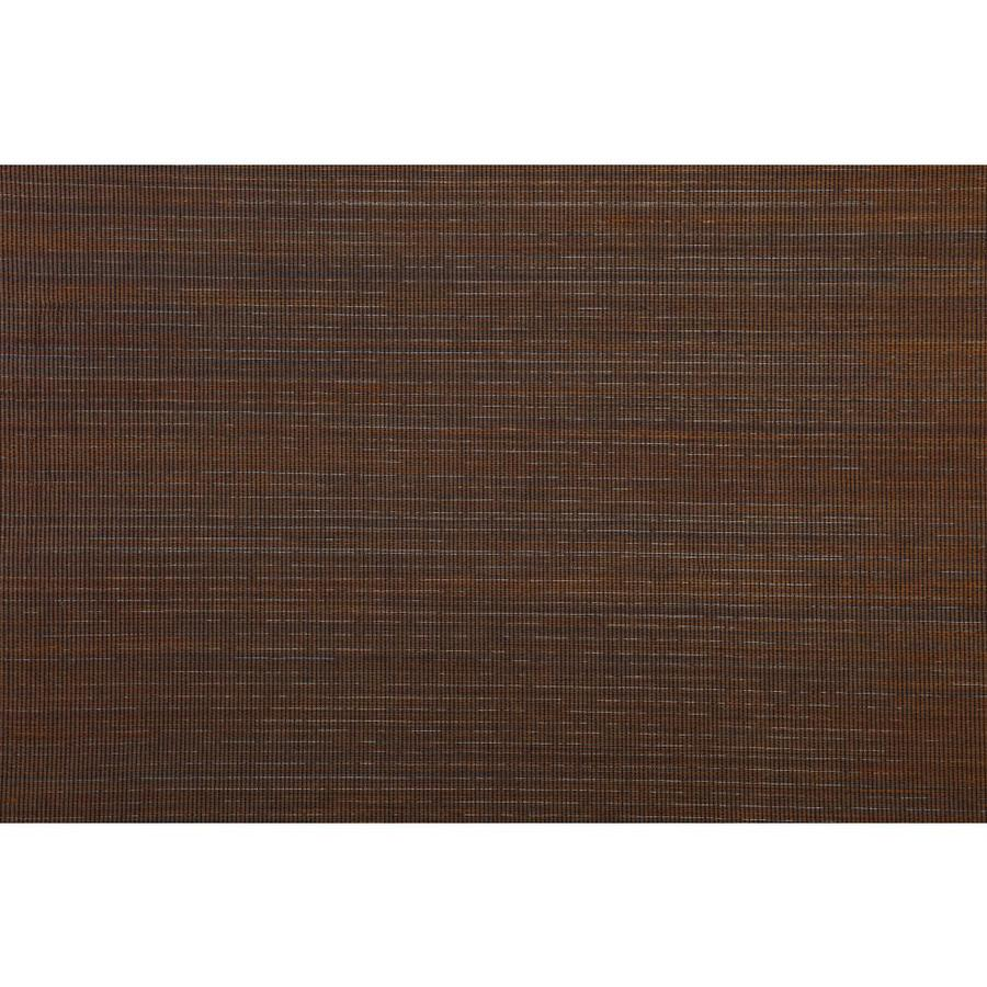 Inspired By Color Grasscloth Book Copper Paper Textured Grasscloth Wallpaper