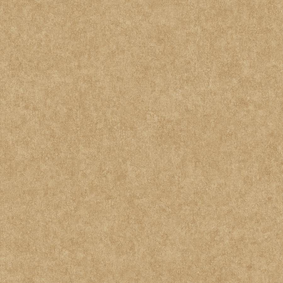 York Wallcoverings Beige Book Beige Paper Abstract Wallpaper