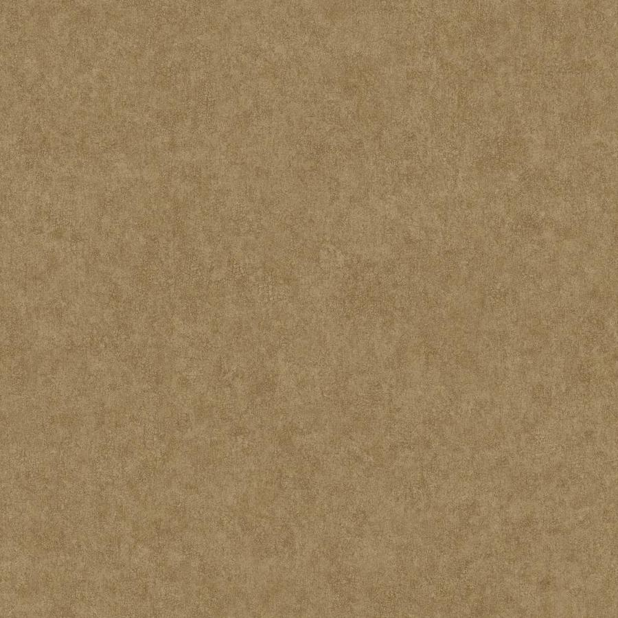 Inspired By Color Country Book Brown Paper Abstract Wallpaper