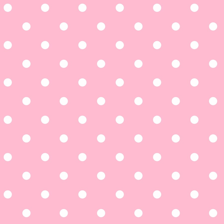 York Wallcoverings Pink Paper Wood Wallpaper