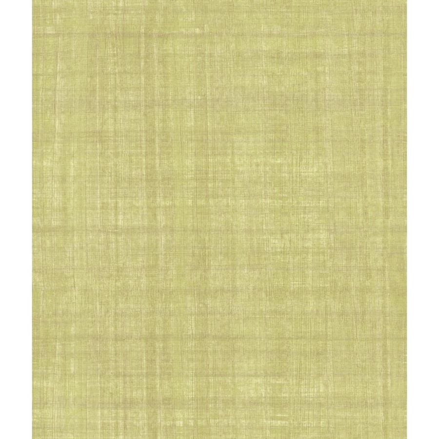 Inspired By Color Green Book Green Paper Abstract Wallpaper